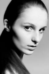 fot.: Justyna Mętrak - Radon