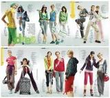magazyn AVANTI - maj 2008r.