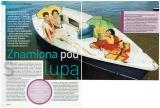 magazyn OLIWIA - czerwiec 2007r.