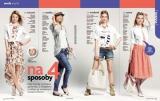 magazyn AVANTI - maj 2012r.