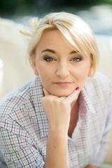 fot.: Dorota Dabińska-Frydrych DDF Studio